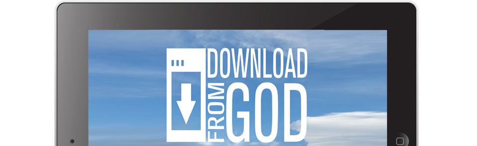 Download From Heaven