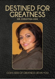 Destined for Greatness (E-Book)