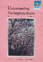 Understanding The Prophetic Realm 2 (E-Book)